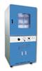 精密型低温恒温循环水槽/蒸汽老化试验机/精密型热风循环干燥箱/真空烘箱