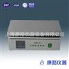 DB-III不锈钢恒温电热板