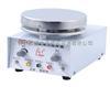 85-2恒温磁力搅拌器、 10L、100~2000 r/min、350W内可调、控温:室温~150℃