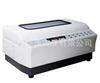 全自动水浴氮吹仪YUANE-ZDC1