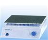 梅毒旋转仪 RPR检测卡混匀仪