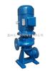 LWP直立式耐腐蚀排污泵
