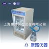 MJX-150BF数显霉菌培养箱