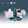 2XZ-4旋片式真空泵电压220V
