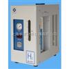 XYH-500碱液型氢气发生器