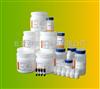 北京索莱宝|C8860|cAMP|环磷酸腺苷|60-92-4