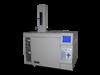 GC-7860-H高纯气体分析仪