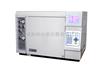 GC-7860-J快速白酒分析专用气相色谱仪(酿酒行业)