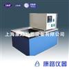 恒温标准油槽|台式恒温油槽