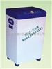 SHZ系列柜式(大型)循环水式真空泵