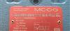 MOOG伺服阀热卖&D634-319C