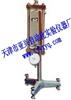 供应高精度砂浆收缩膨胀仪 型号SP-175砂浆收缩膨胀仪
