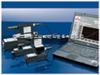 带模拟型输出信号ATOS压力传感器