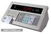 xk3190-A9P称重显示器