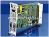 哪家供应ATOS数字式轴运动控制器