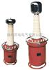 SDSB-SF6氣體試驗變壓器