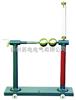 SD-5放電球隙測壓器