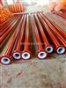 衬塑管道厂家|工业衬塑管|衬塑复合管道