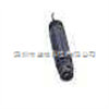 GP300工 业过程用pH电极,环保用pH电极