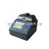 POER(LY)-48G广州POER(LY)-48G梯度PCR仪