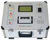 SDBB-183全自動變比測試儀