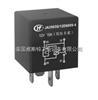 COMAT电压继电器上海总代