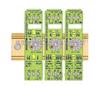 供应COMAT电压继电器/COMAT延时继电器