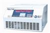 台式高速大容量冷冻离心机