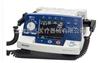 美国飞利浦除颤监护仪HeartStart XL M4735A