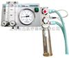 德国斯蒂芬CPAP-B新生儿呼吸机