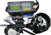 LD-05型LD-05经济型管道漏水检测仪是 * 特价 高品质 Z专业