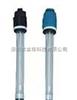 EST-701W国产高温PH电极,国产PH电极,高温玻璃电极