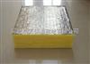 贴铝箔玻璃棉保温板价格,玻璃棉保温板厂家Z低价格