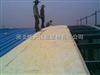 屋面玻璃棉毡价格,钢结构玻璃棉毡生产厂家