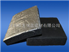 铝箔橡塑保温板供应商 铝箔橡塑保温板单价