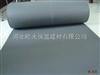 隔音吸音橡塑板生产厂家隔音吸音橡塑板产品报价