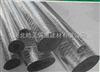 河北橡塑板,铝箔贴面橡塑保温材料厂家直销