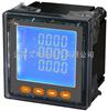 液晶智能三相交流电压表/液晶智能三相交流电压表/液晶数字仪器仪表