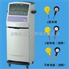 日本美能超级神经治疗仪/超级神经诊断仪120g
