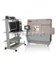 TOSCANER-30000μX射线CT扫描仪TOSCANER系列