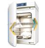 Forma 3110系列水套CO2培养箱/恒温二氧化碳培养箱