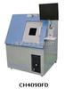 TOSMICRON-CH4090FD小型X射线检查装置TOSMICRON-C系列/CH系列