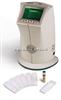 美国伯乐Bio-Rad TC10自动细胞计数仪