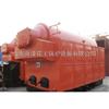 燃煤卧式蒸汽锅炉