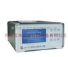 Y09-301(AC-DC)型激光尘埃粒子计数器(交直流两用):
