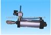 CK-63/36*0030-N001-B1X1  意大利ATOS 油缸