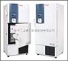 Forma 900系列Forma 900系列超低温冰箱