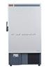 Revco DxF 系列Revco DxF 系列 -40°C 立式超低溫冰箱