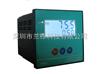PC-8080A标准型pH/ORP变送器