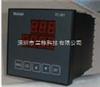 PC-801工业酸度计,工业pH计,工业PH酸度计